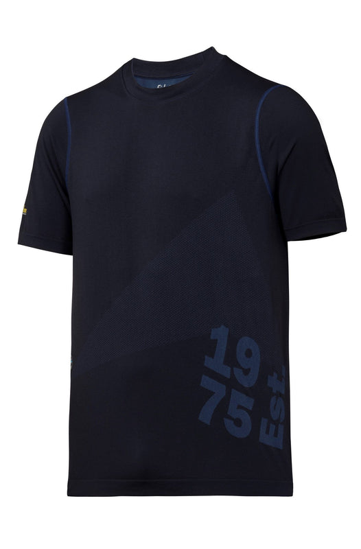 Snickers 2519 37.5 FlexiWork T-shirt