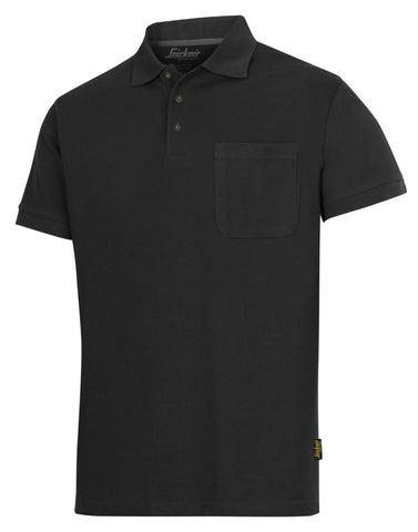 """Snickers 2708 Polo Shirt"""