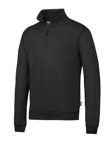Snickers 2818 1/2 Zip Sweatshirt