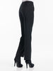 """Chaud Devant Women Black Broek 623"""