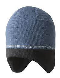 Snickers 9060 Windstopper Beanie