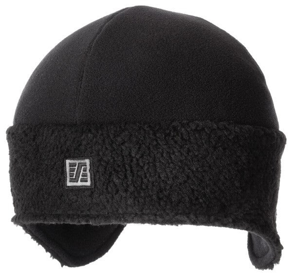 Snickers 9090 Pile Fleece Beanie