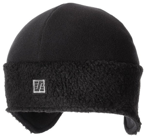 """Snickers 9090 Pile Fleece Beanie"""