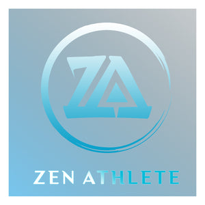 Shop Zen Athlete Products