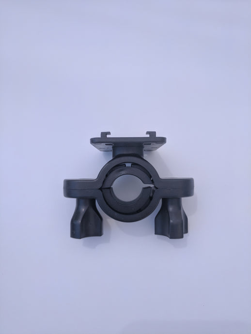 BinnacleMate Attachment Clip