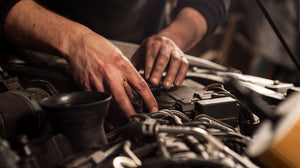 Essential Vehicle Maintenance & Tool Tips