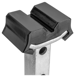 All-in-One Unijack Pinch Weld Saddle Adapter