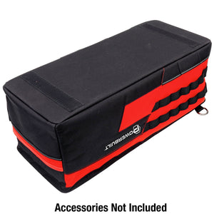 21 Inch Tool and Gear Bag