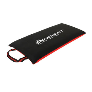 20 in. Mechanic's Kneeling Pad