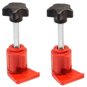 2 Piece Cam Gear Holder Tool Set