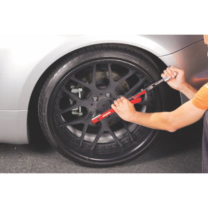 1/2-in. Drive Deflecting Beam Torque Wrench