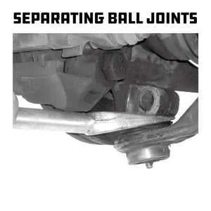 11/16 in. Ball Joint Separator