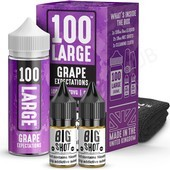 Grape Expectations (100 Large)