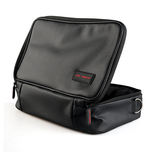 Vape Bag By Coil Master