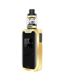 Revenger Sub Ohm Kit By Vaporesso