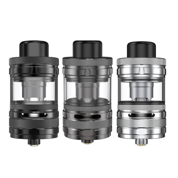 Guroo Sub Ohm Tank By Aspire