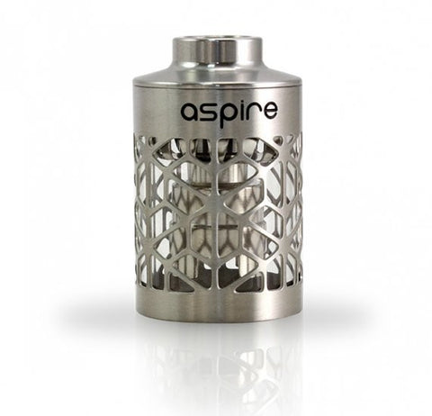 Atlantis v1 Replacement Glass By Aspire