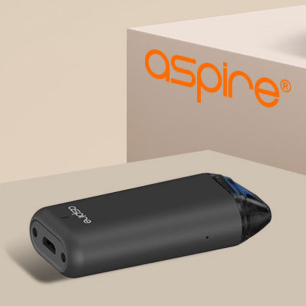 Minican Pod Kit By Aspire