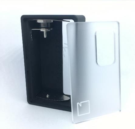 Frame Plus Squonkers By Ennequadro Mods