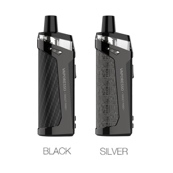 Target PM80 Pod System By Vaporesso
