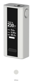 Cuboid Mini 80w TC Regulated Mod By Joyetech