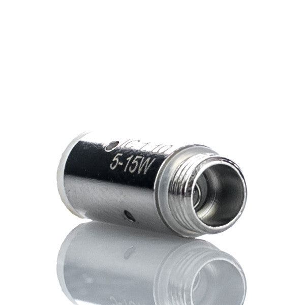 IC Replacement Coil For The ICare By Eleaf