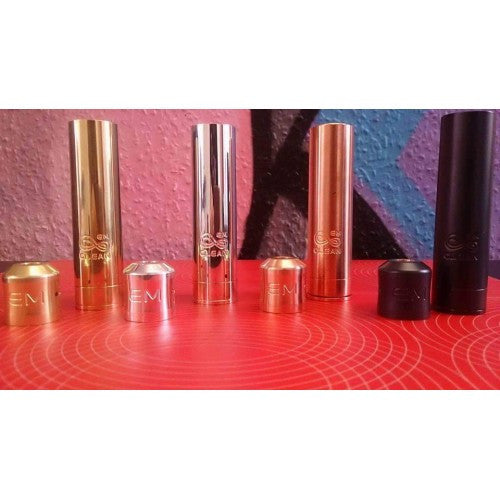 Clean Mechanical Mod By Endless Mods