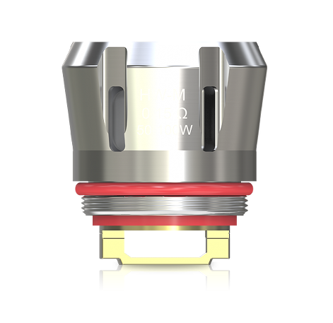 HW-M 0.15ohm Replacement Coils By Eleaf UK