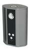 IStick 200w TC Regulated Mod By Eleaf Including 3 x VCT4s