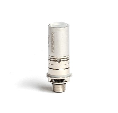 T20s Prism Tank Replacement Coil By Innokin