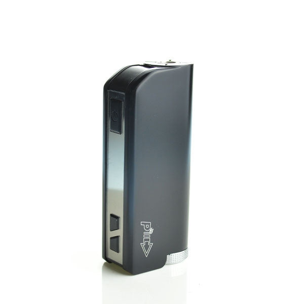 IPV Mini v2 70w Regulated Mod By Pioneer4you
