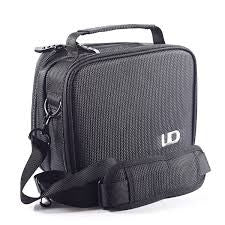Vape Case Pocket By U.D. Youde