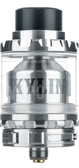 Kylin RTA By Vandy Vape