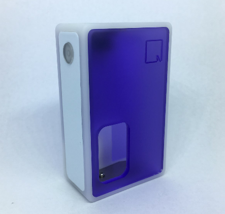 Frame Pro Squonkers By Ennequadro Mods