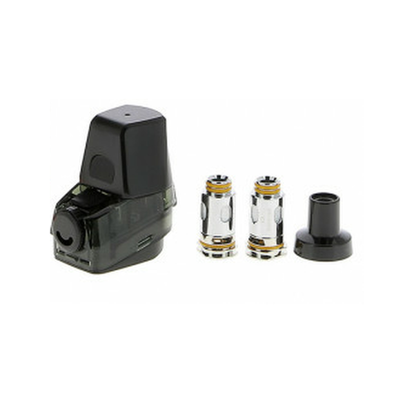 Aegis Boost Replacement Pod 2ml (1Pack) By Geek Vape