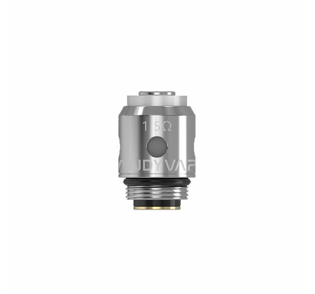 Apollo BSKR Replacement Coils By Vandy Vape
