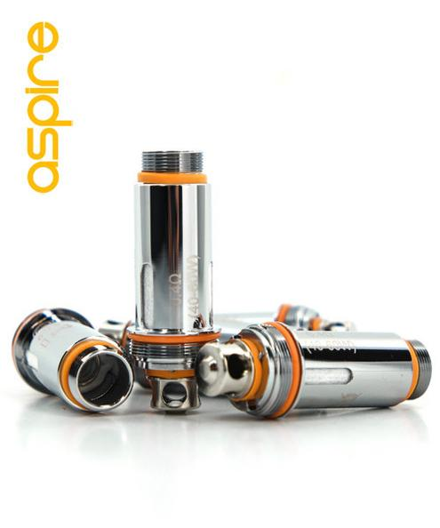 Cleito Replacement Coil By Aspire