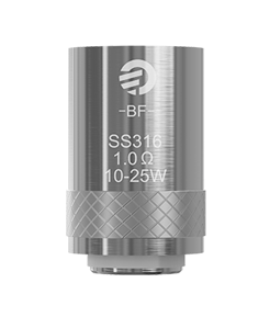 Cubis/AIO BFSS Replacement Coils By Joyetech