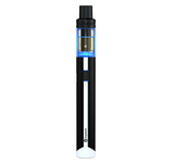 eGo AIO ECO Kit By Joyetech
