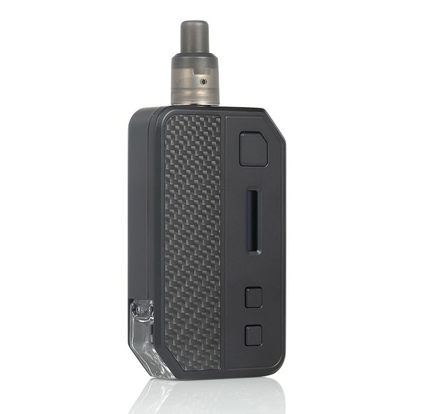 IPV V3-Mini Auto Squonker Kit