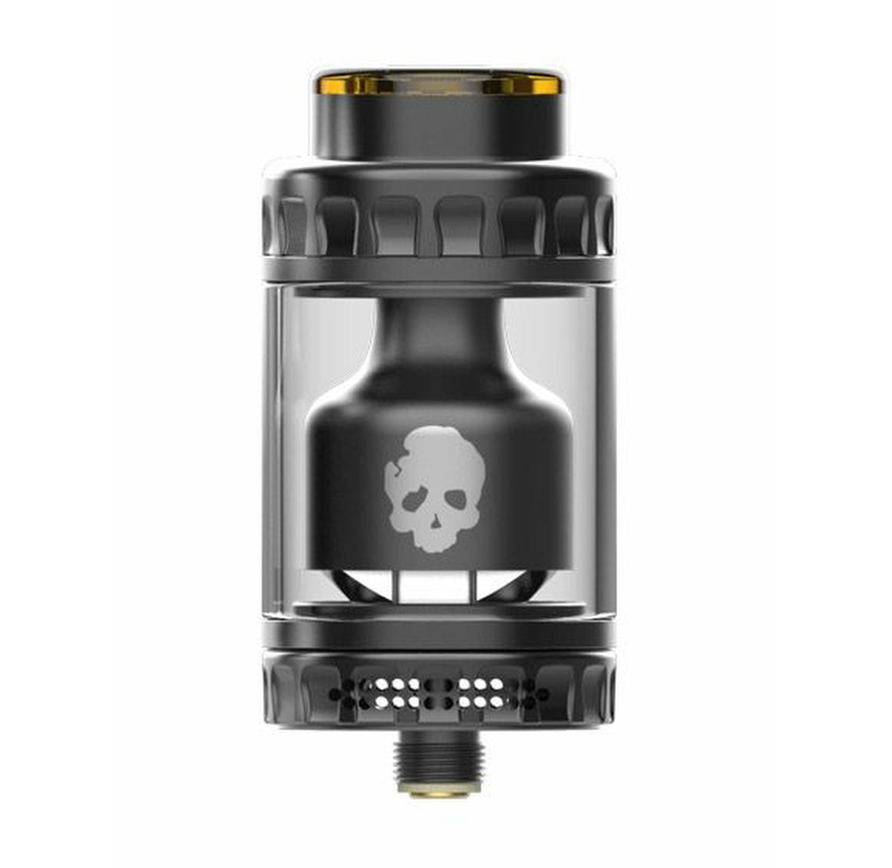 Blotto RTA By DOVPO And Vaping Bogan UK