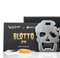 Blotto RTA By DOVPO And Vaping Bogan black UK