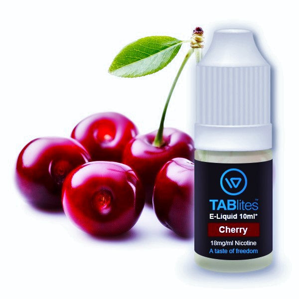 Cherry Tablites