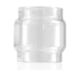 Cleito 120 5ml Fatboy Replacement Glass Tube By Aspire