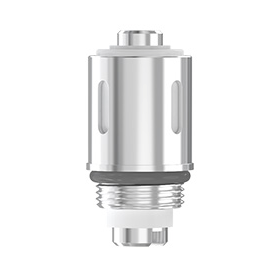 CS Replacement Coil By Joyetech/T.E.C.C.