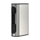Istick QC 200w Regulated Mod By Eleaf