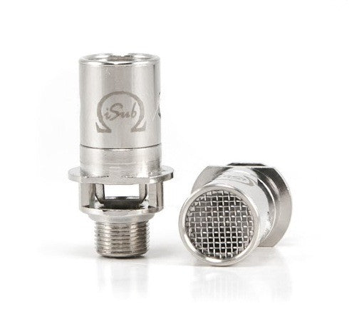 iSub Replacement Coil By Innokin