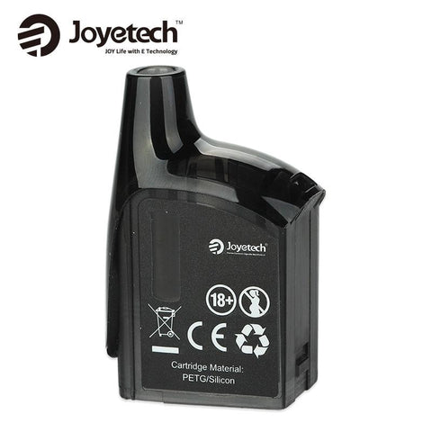 Penguin Atopack 2ml Cartridge By Joyetech