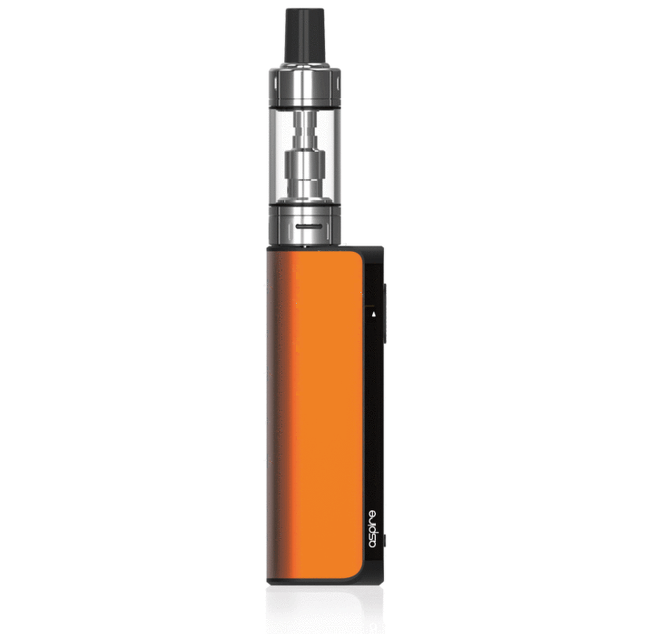 K Lite Kit By Aspire orange UK