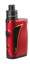 Itaste Kroma Kit By Innokin